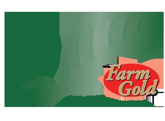 Farmgold Bio