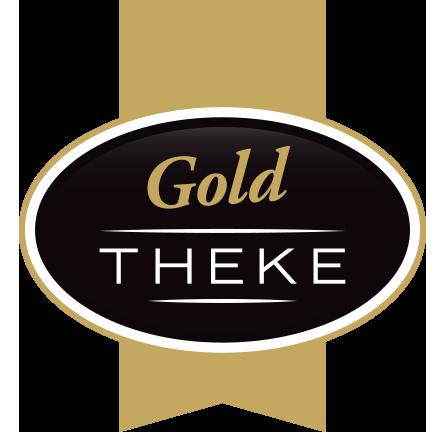 Goldtheke
