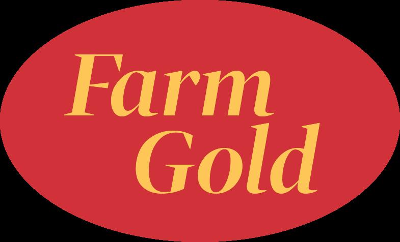 Farmgold